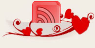 Subscribe to Hochzeitsdekoration